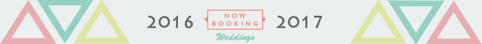 booking now banner 2016