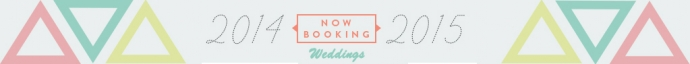 booking now banner