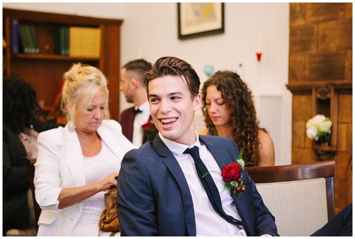 Nicola Jo Alternative Wedding & Lifestyle Photographer_0253