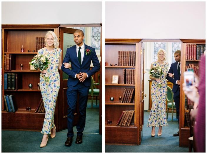 Nicola Jo Alternative Wedding & Lifestyle Photographer_0257