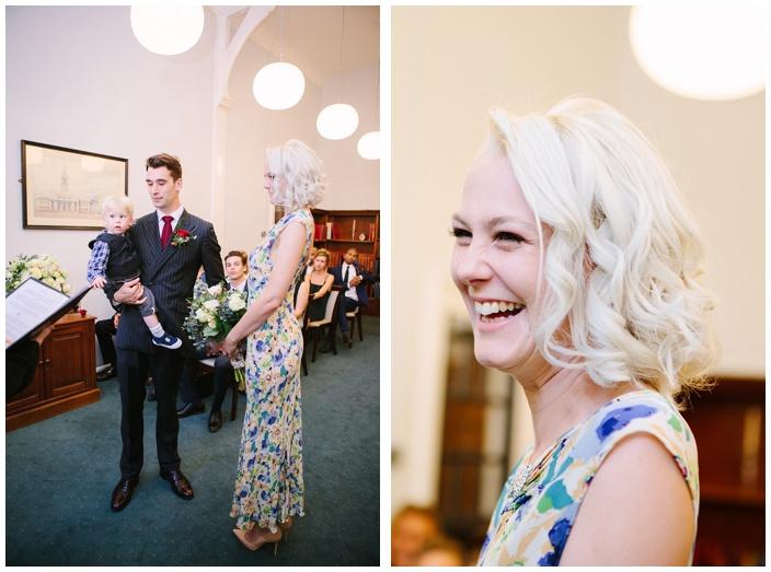 Nicola Jo Alternative Wedding & Lifestyle Photographer_0261