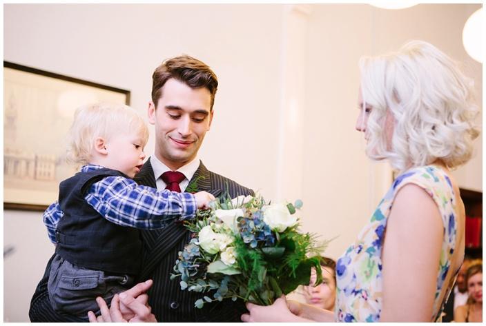 Nicola Jo Alternative Wedding & Lifestyle Photographer_0262