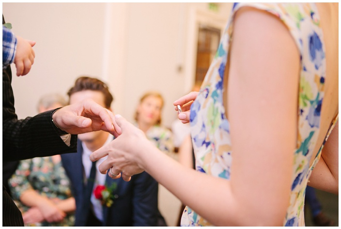 Nicola Jo Alternative Wedding & Lifestyle Photographer_0264