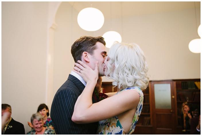 Nicola Jo Alternative Wedding & Lifestyle Photographer_0265