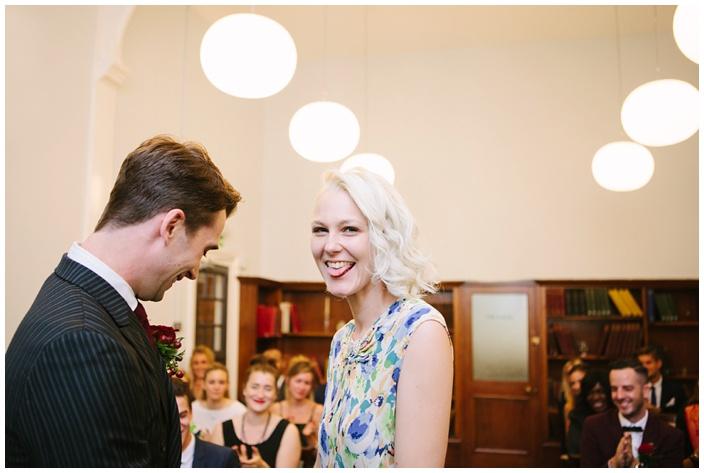 Nicola Jo Alternative Wedding & Lifestyle Photographer_0267