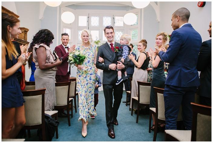 Nicola Jo Alternative Wedding & Lifestyle Photographer_0270