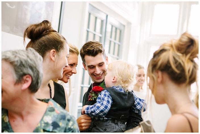 Nicola Jo Alternative Wedding & Lifestyle Photographer_0271