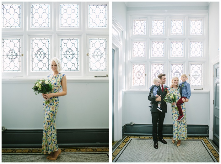 Nicola Jo Alternative Wedding & Lifestyle Photographer_0273