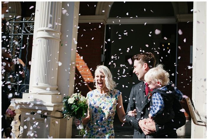 Nicola Jo Alternative Wedding & Lifestyle Photographer_0274