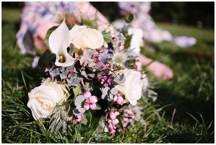 Nicola Jo Alternative Wedding & Lifestyle Photographer_0277