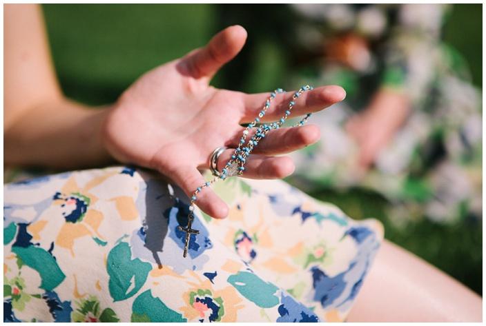 Nicola Jo Alternative Wedding & Lifestyle Photographer_0278