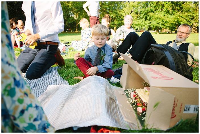Nicola Jo Alternative Wedding & Lifestyle Photographer_0283