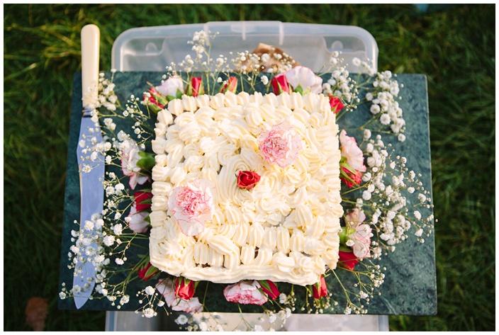 Nicola Jo Alternative Wedding & Lifestyle Photographer_0286