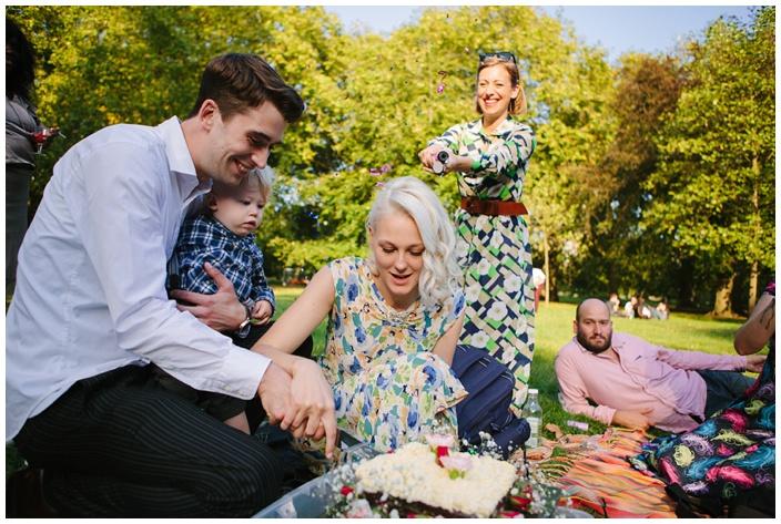 Nicola Jo Alternative Wedding & Lifestyle Photographer_0287