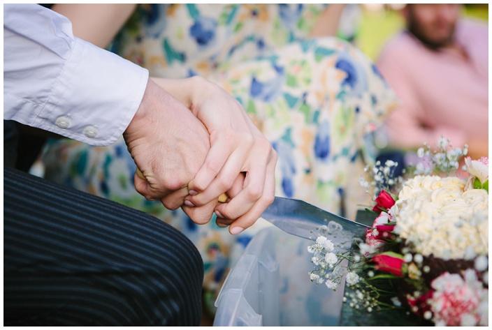Nicola Jo Alternative Wedding & Lifestyle Photographer_0288