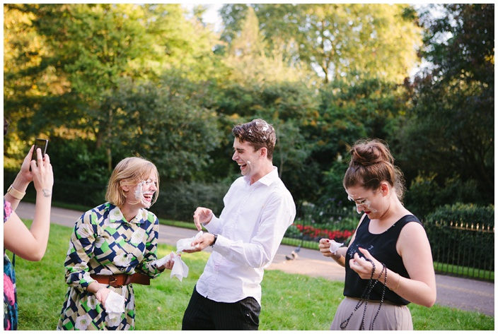 Nicola Jo Alternative Wedding & Lifestyle Photographer_0293