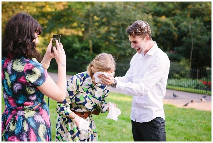 Nicola Jo Alternative Wedding & Lifestyle Photographer_0294