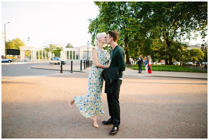 Nicola Jo Alternative Wedding & Lifestyle Photographer_0299