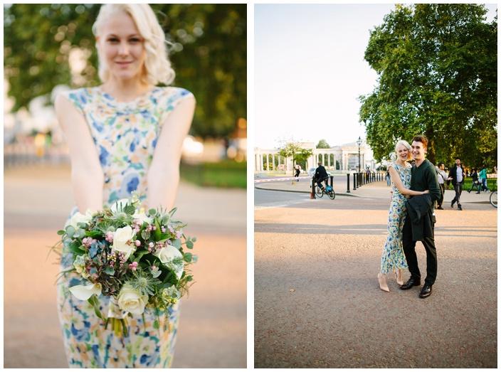 Nicola Jo Alternative Wedding & Lifestyle Photographer_0301