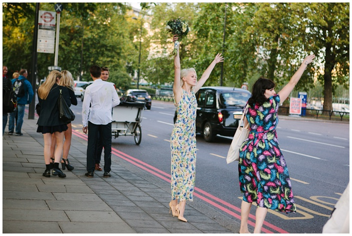 Nicola Jo Alternative Wedding & Lifestyle Photographer_0302