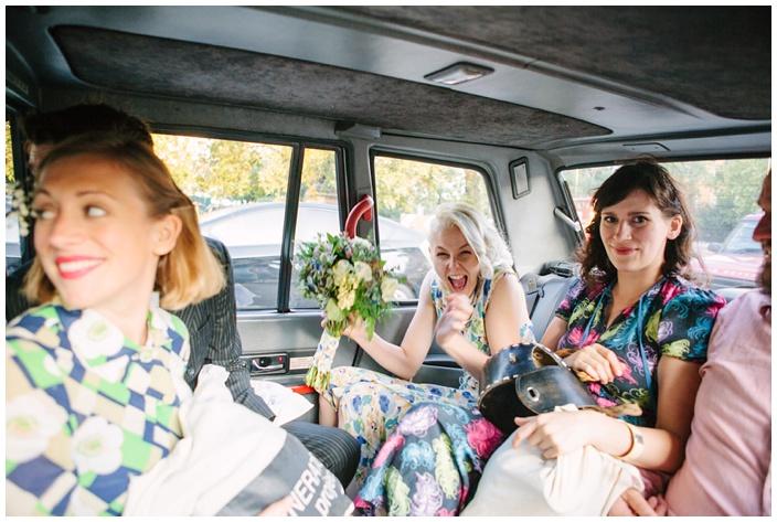 Nicola Jo Alternative Wedding & Lifestyle Photographer_0304