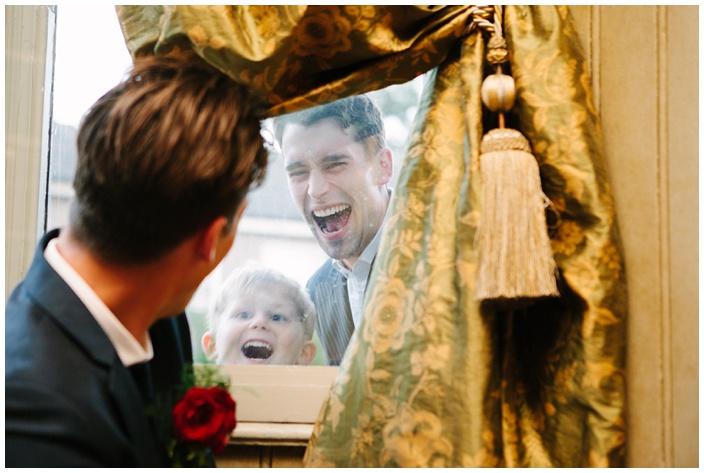 Nicola Jo Alternative Wedding & Lifestyle Photographer_0306
