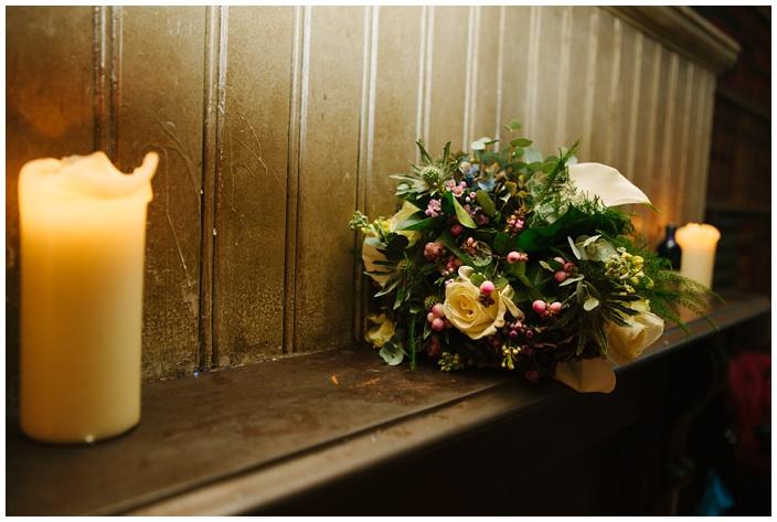 Nicola Jo Alternative Wedding & Lifestyle Photographer_0310