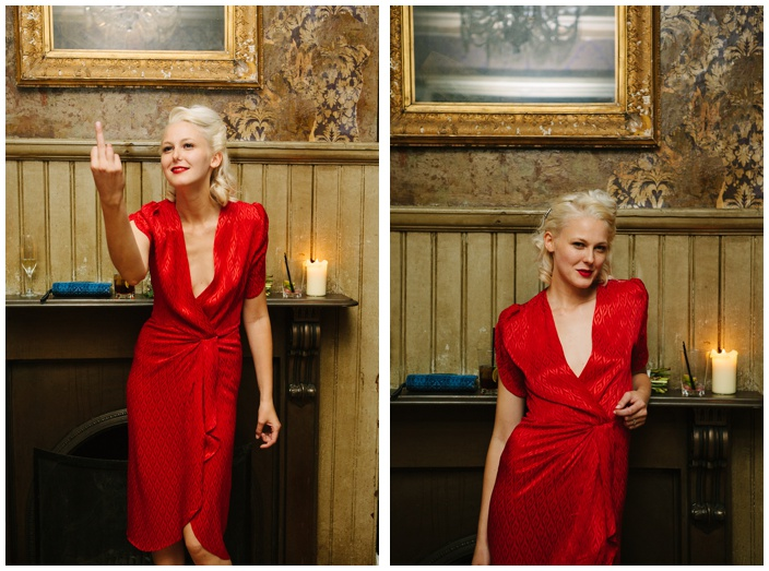 Nicola Jo Alternative Wedding & Lifestyle Photographer_0316