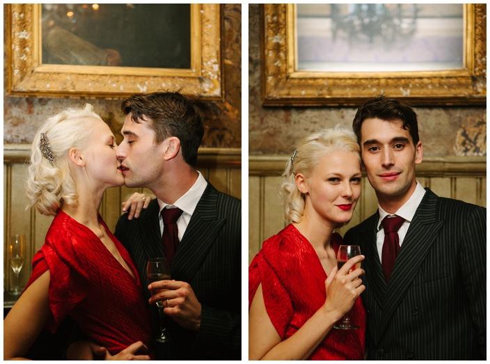 Nicola Jo Alternative Wedding & Lifestyle Photographer_0317