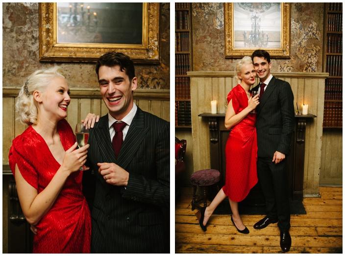 Nicola Jo Alternative Wedding & Lifestyle Photographer_0318