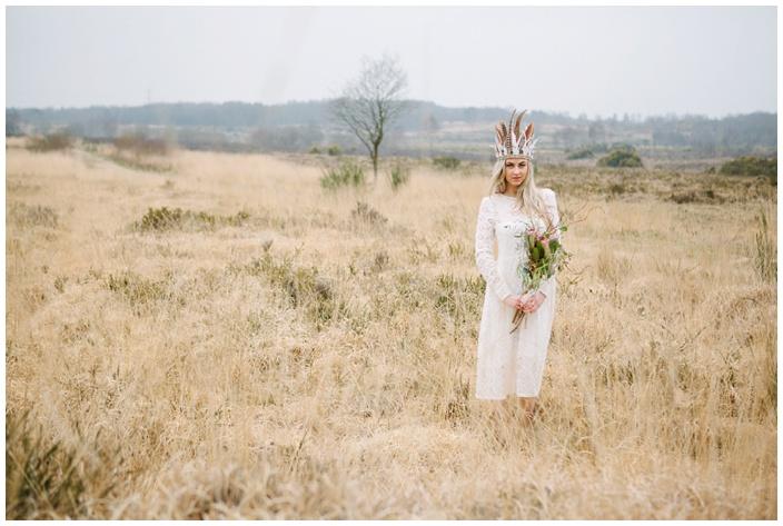Nicola Jo Alternative Wedding & Lifestyle Photographer_0452
