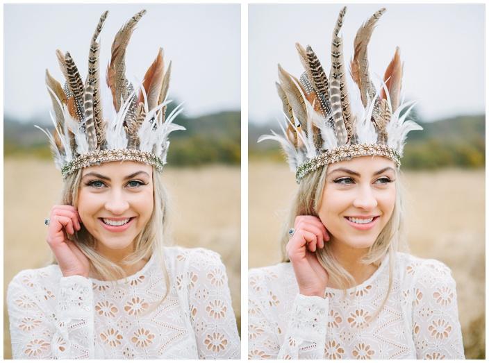 Nicola Jo Alternative Wedding & Lifestyle Photographer_0453