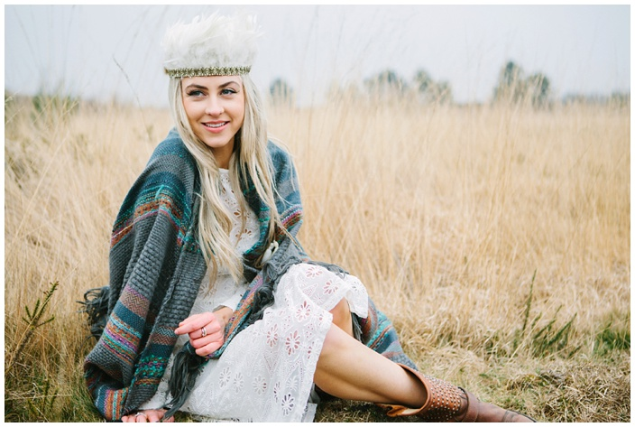 Nicola Jo Alternative Wedding & Lifestyle Photographer_0455