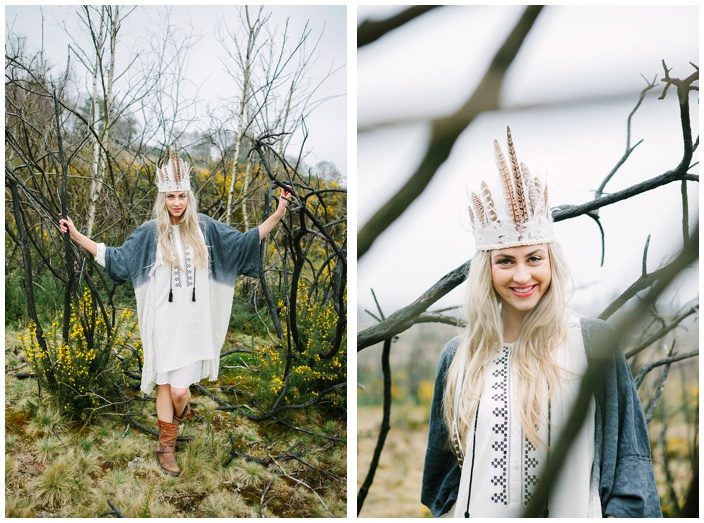 Nicola Jo Alternative Wedding & Lifestyle Photographer_0462