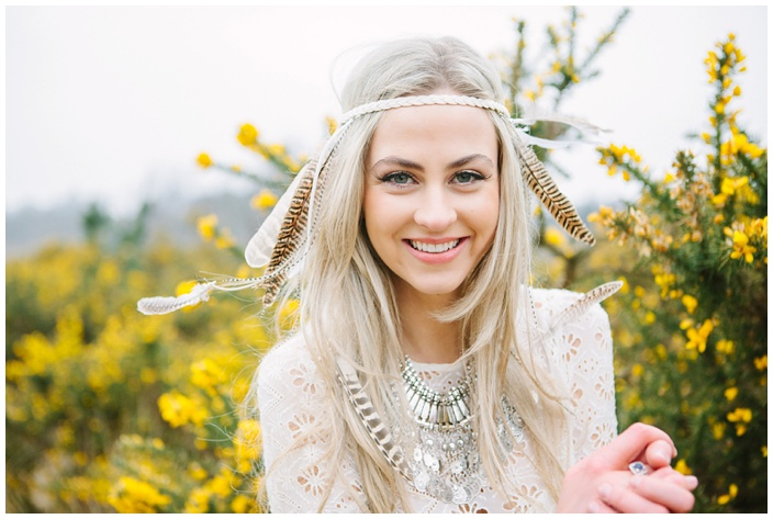 Nicola Jo Alternative Wedding & Lifestyle Photographer_0466