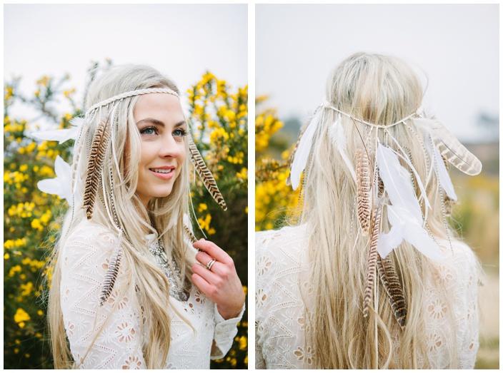 Nicola Jo Alternative Wedding & Lifestyle Photographer_0471
