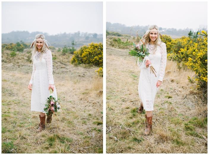Nicola Jo Alternative Wedding & Lifestyle Photographer_0473
