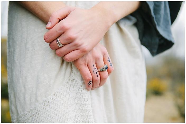 Nicola Jo Alternative Wedding & Lifestyle Photographer_0474