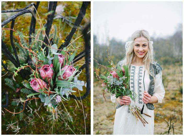 Nicola Jo Alternative Wedding & Lifestyle Photographer_0475
