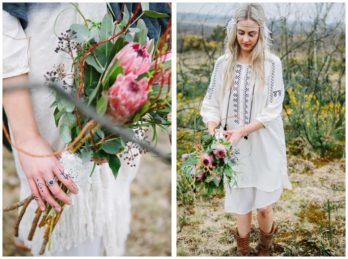 Nicola Jo Alternative Wedding & Lifestyle Photographer_0478