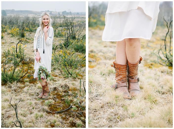 Nicola Jo Alternative Wedding & Lifestyle Photographer_0480