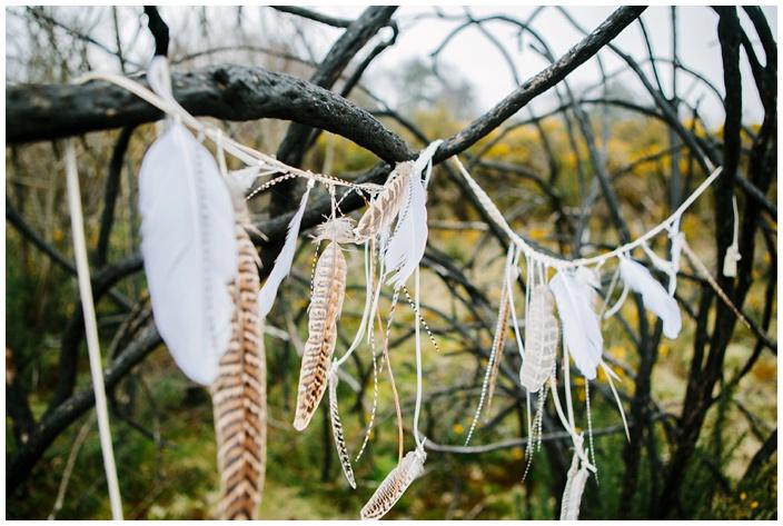Nicola Jo Alternative Wedding & Lifestyle Photographer_0482