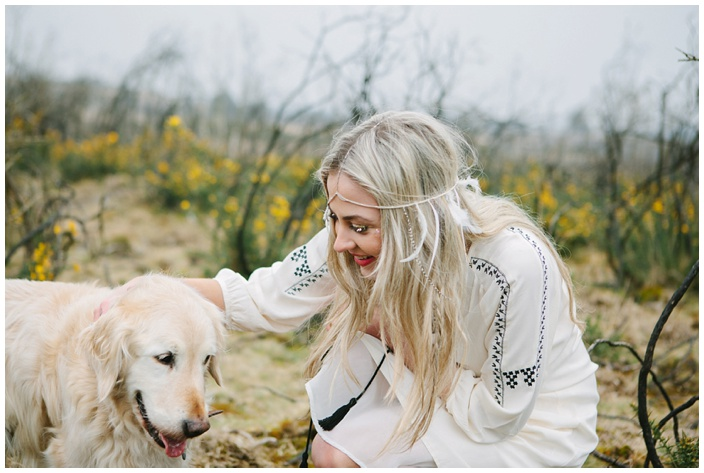 Nicola Jo Alternative Wedding & Lifestyle Photographer_0483