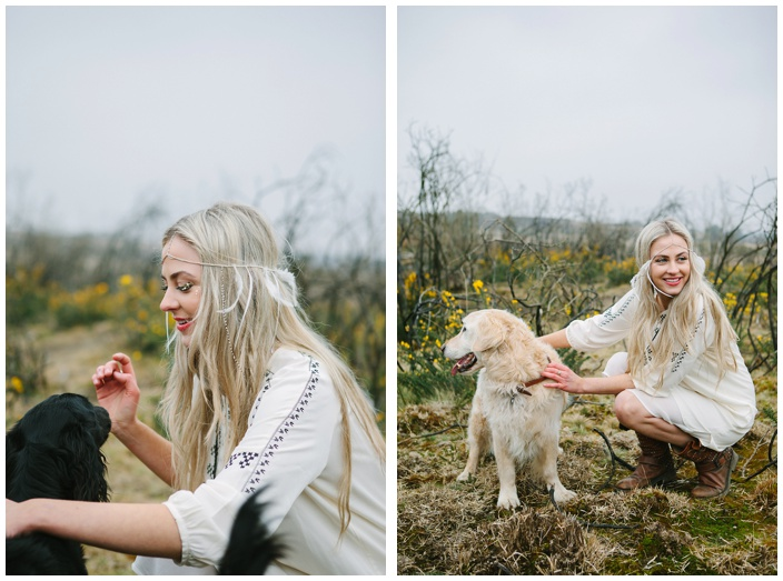 Nicola Jo Alternative Wedding & Lifestyle Photographer_0484