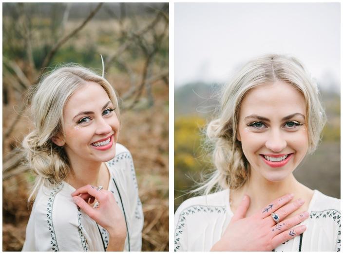 Nicola Jo Alternative Wedding & Lifestyle Photographer_0490