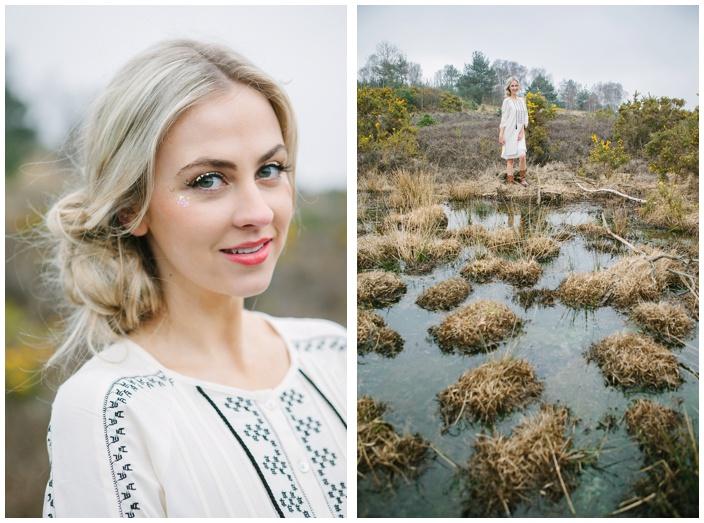 Nicola Jo Alternative Wedding & Lifestyle Photographer_0492