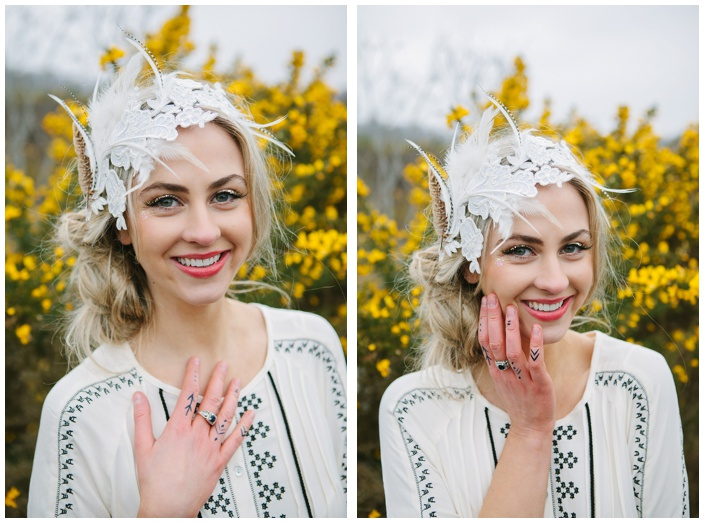 Nicola Jo Alternative Wedding & Lifestyle Photographer_0493