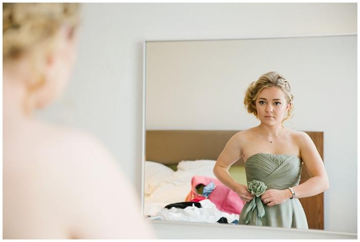 Nicola Jo Alternative Wedding & Lifestyle Photographer_0614