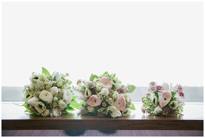 Nicola Jo Alternative Wedding & Lifestyle Photographer_0615