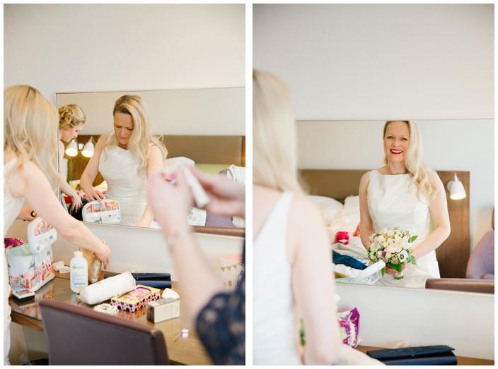 Nicola Jo Alternative Wedding & Lifestyle Photographer_0621